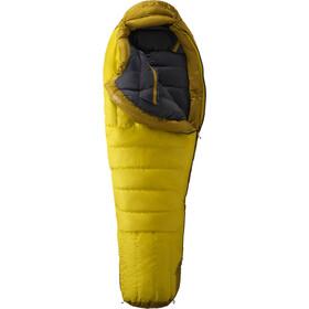 Marmot Col - Sac de couchage - jaune